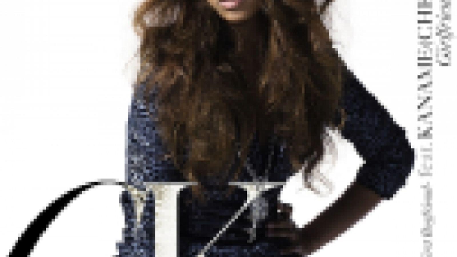 Neues aus der Urban- und Popwelt © Sony Music Entertainment (Japan) Inc.