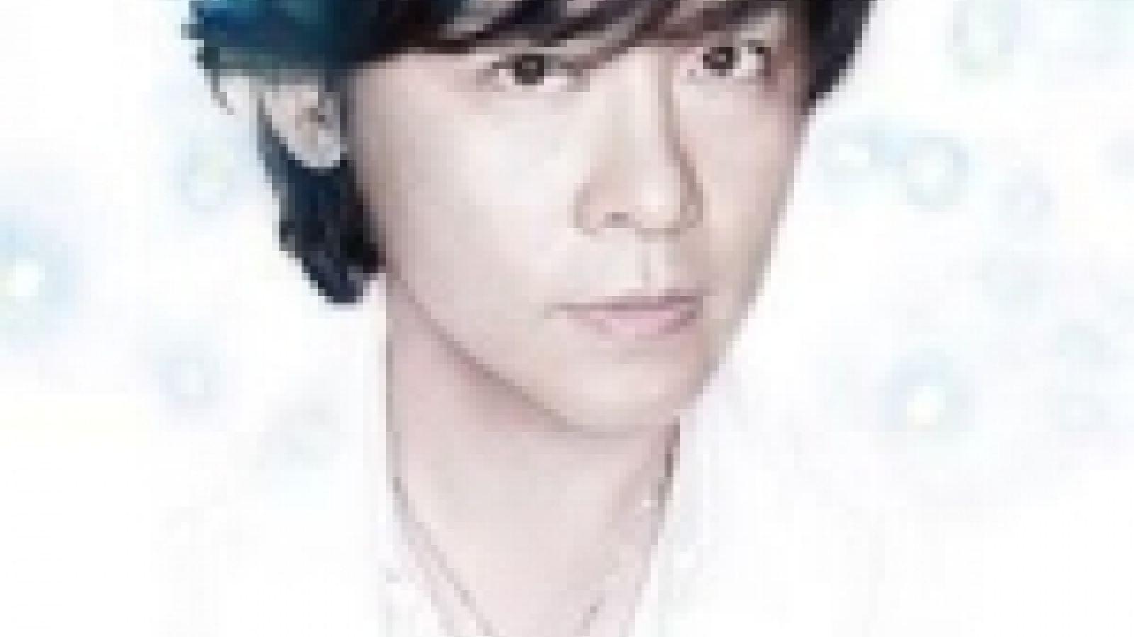 Ryuichi Kawamura Single © JaME