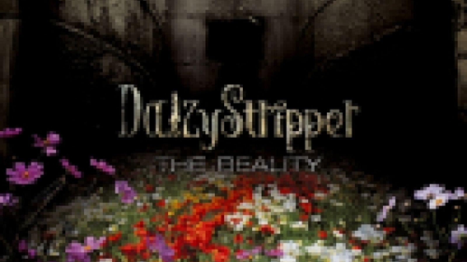 DaizyStripper Mini-Album © Red Café