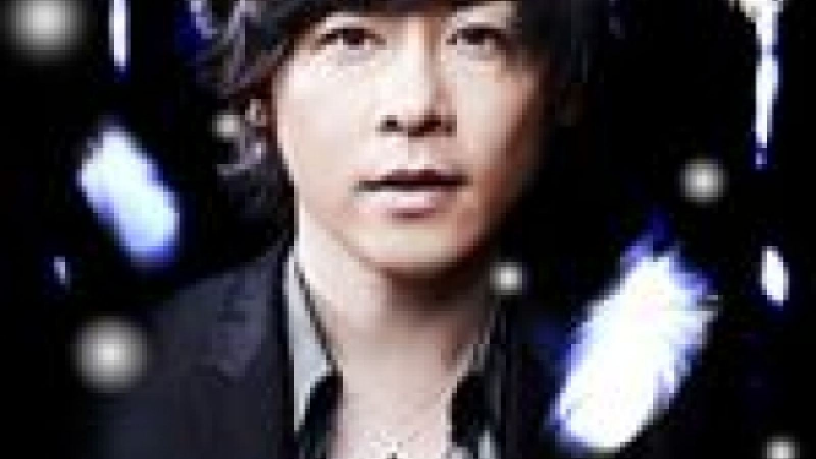 Ryuichi Kawamura lança novo single e livro em 2010 © JaME