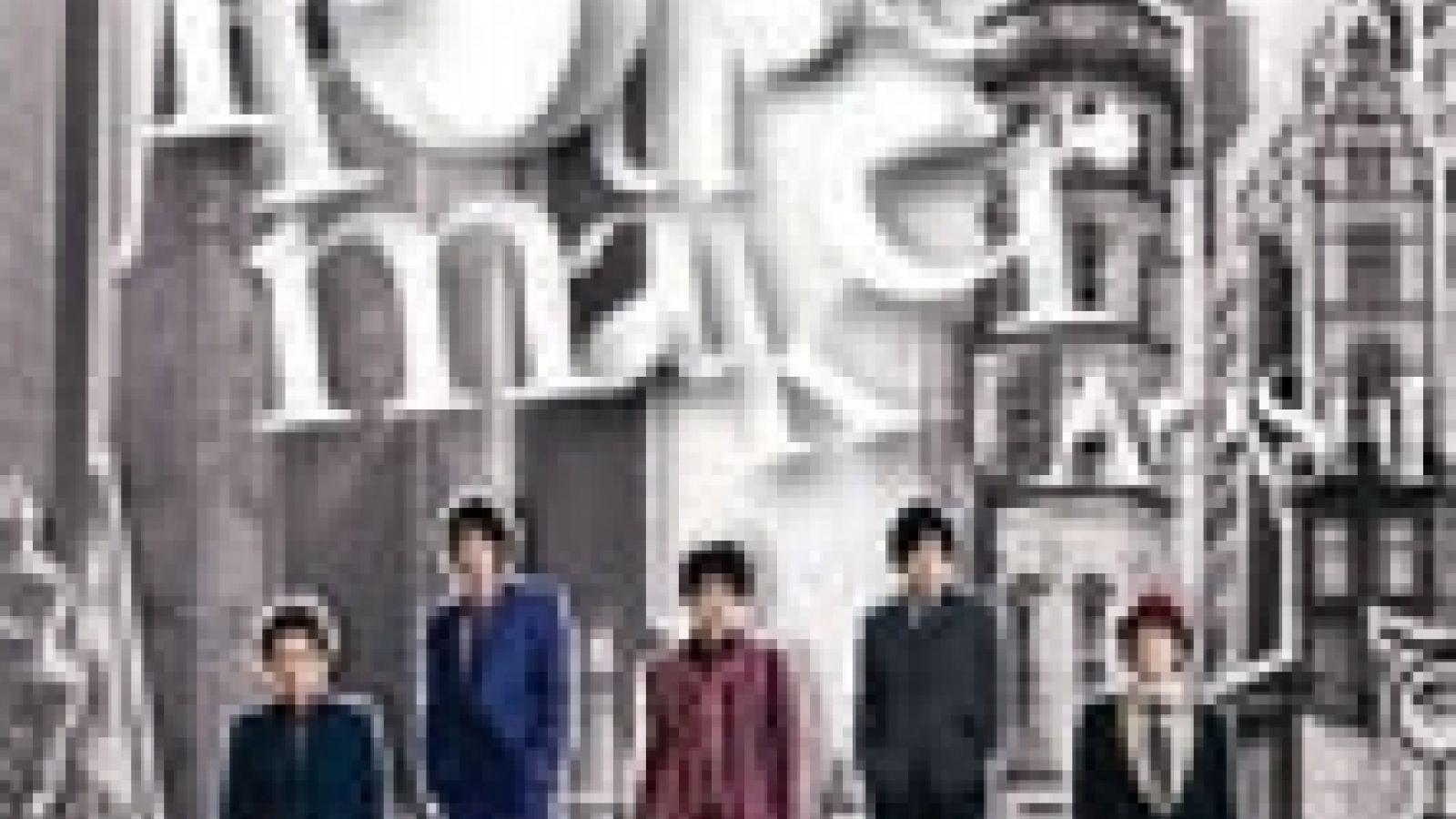 Prochaines sorties singles © JaME - Oricon