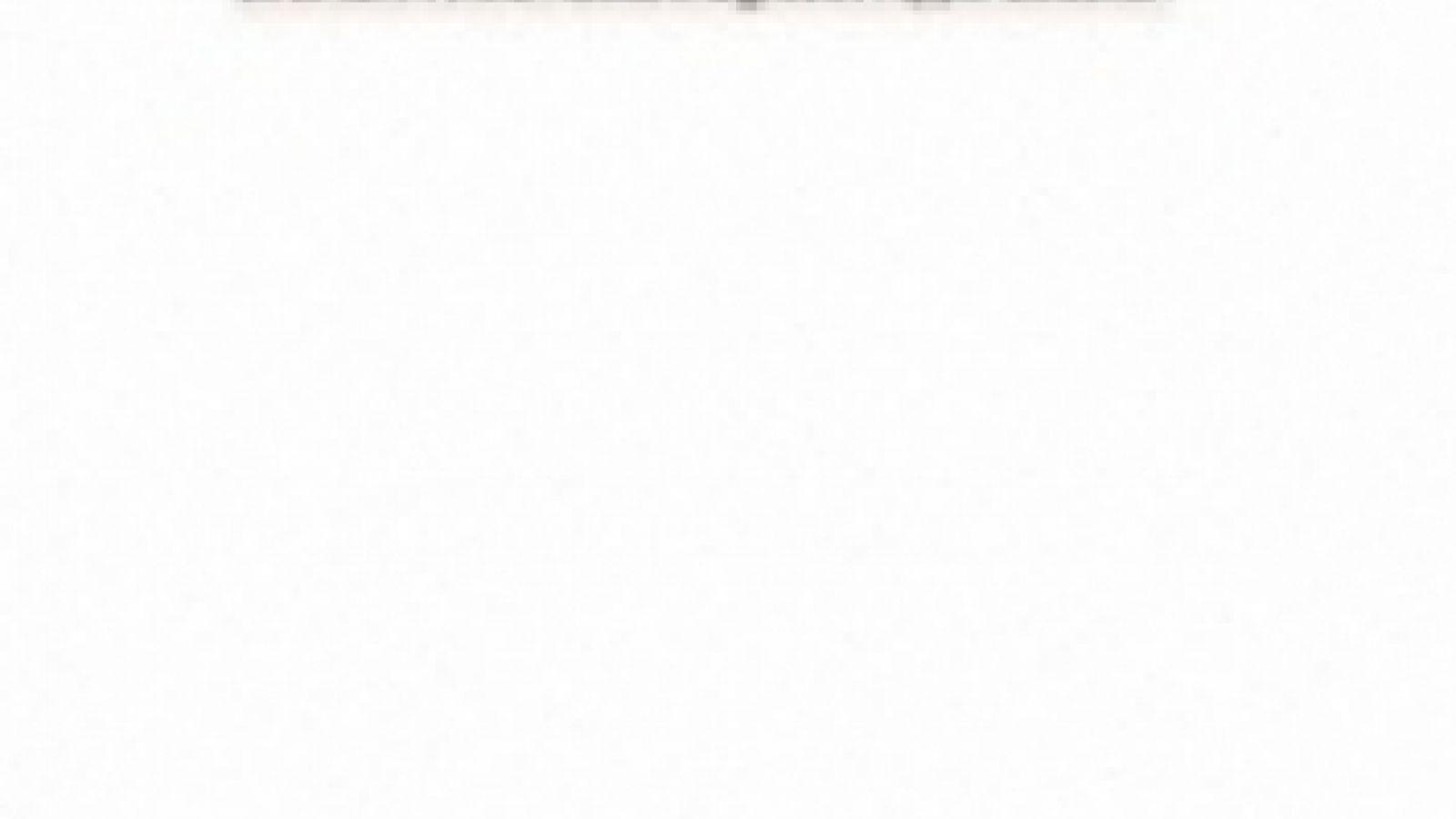 ACIDMAN New Live DVD © Avex Entertainment Inc.