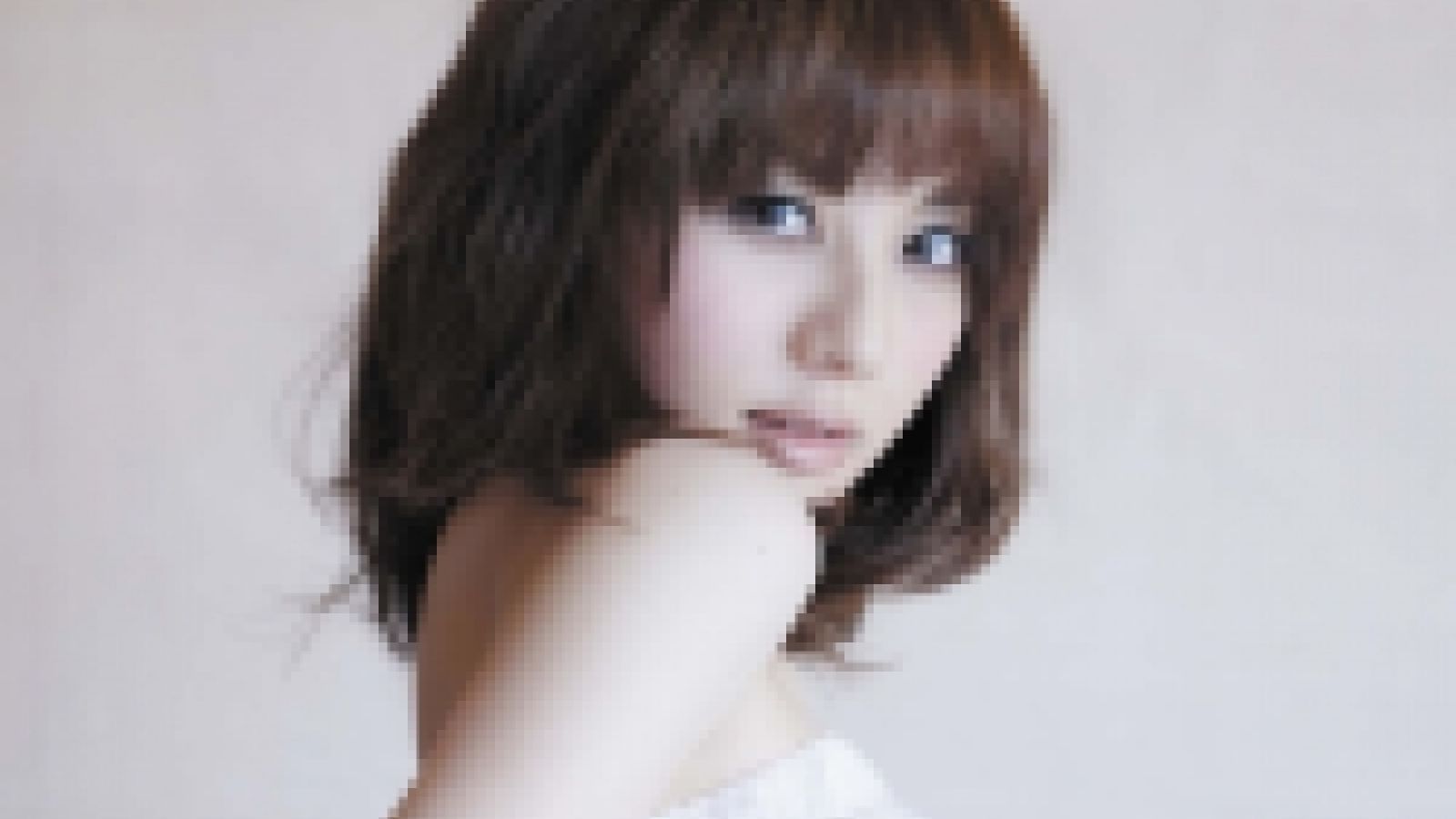 Takasugi Satomi New Album © Avex Entertainment Inc.