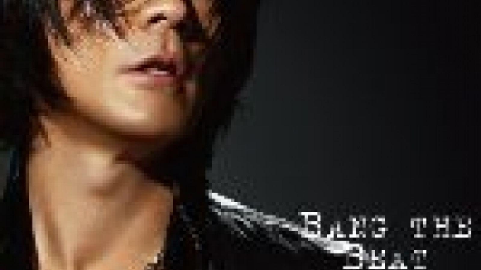 Novo lançamento de Kyosuke Himuro © 2008 Sony Music Entertainment (Japan) Inc.