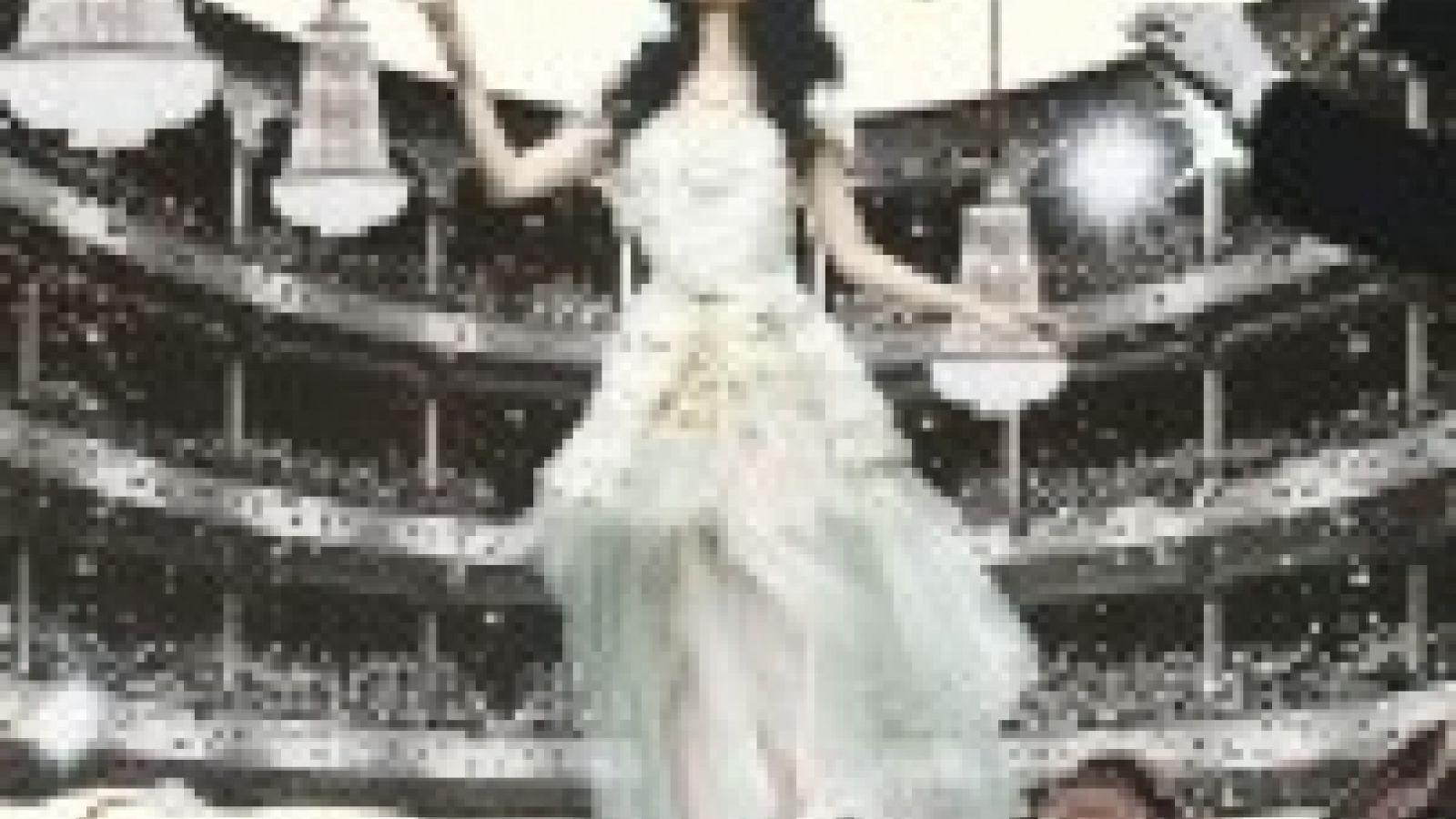 Nana Mizuki Live Grace - Orchestra- será lançado em outubro © Avex Entertainment Inc.
