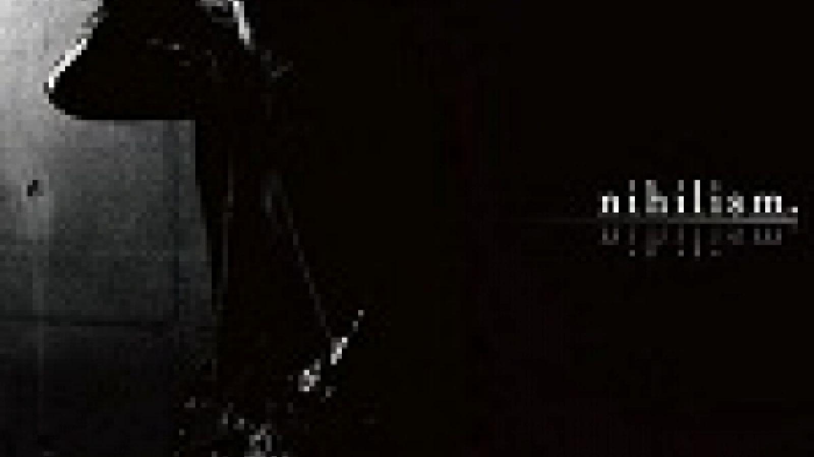 Para:noir распадаются © JaME