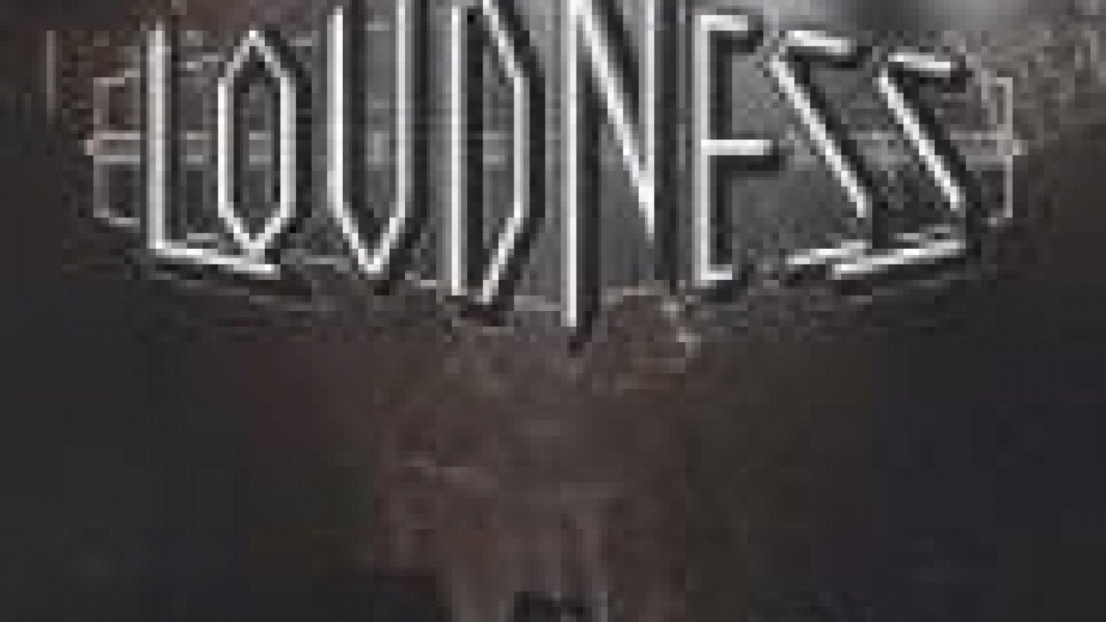 Live DVD from LOUDNESS © Reiko Arakawa