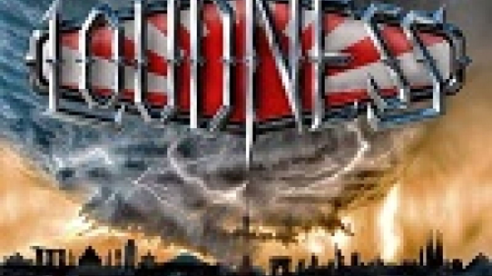 LOUDNESS - RISE TO GLORY © LOUDNESS. All Rights Reserved.